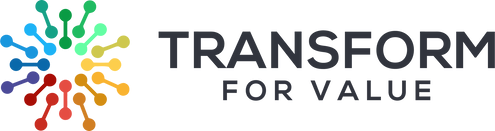 Transform for Value